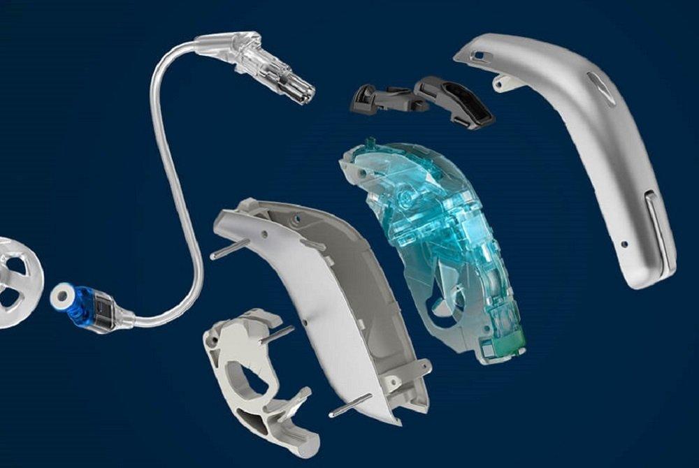hearing-aids-hearing-aid-technology--1000x670