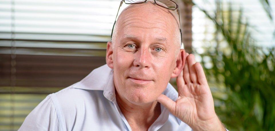 ite-hearing-loss