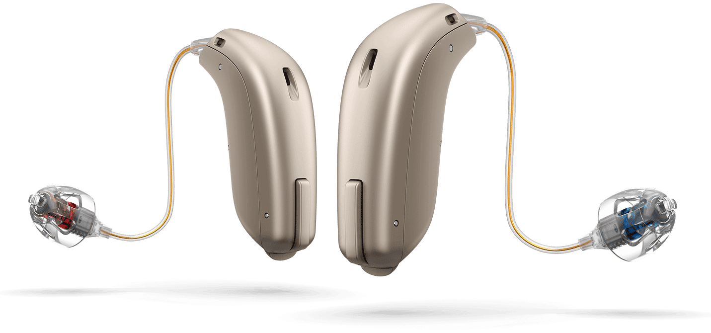 hearing-aid-opn-chromabeige-min