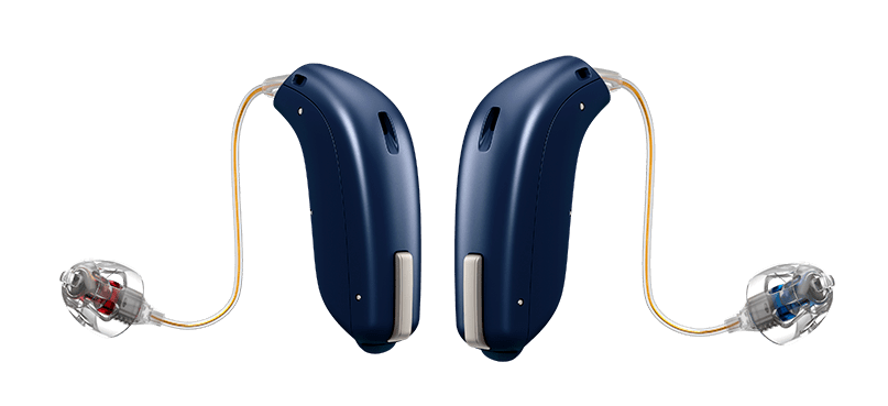 oticon_opn_minirite_binaural_68royalblue_speaker60_opendome_100pct_size-min