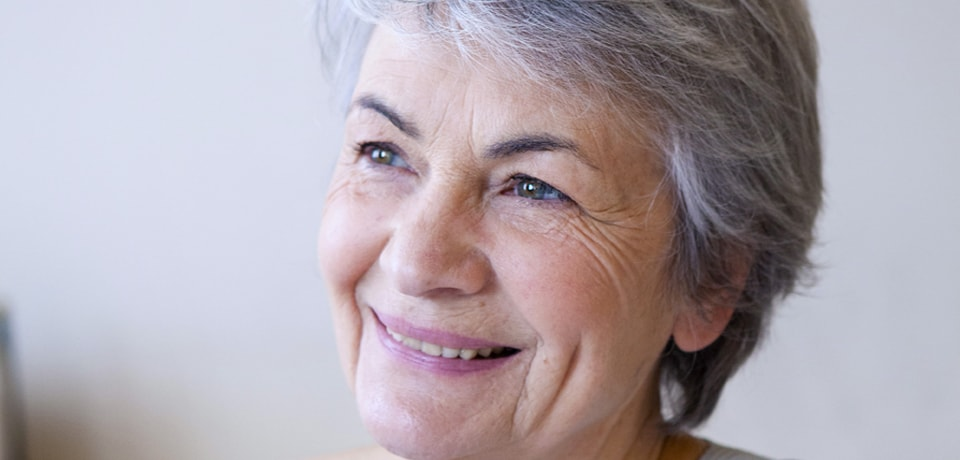 bilateral-hearing-loss-number