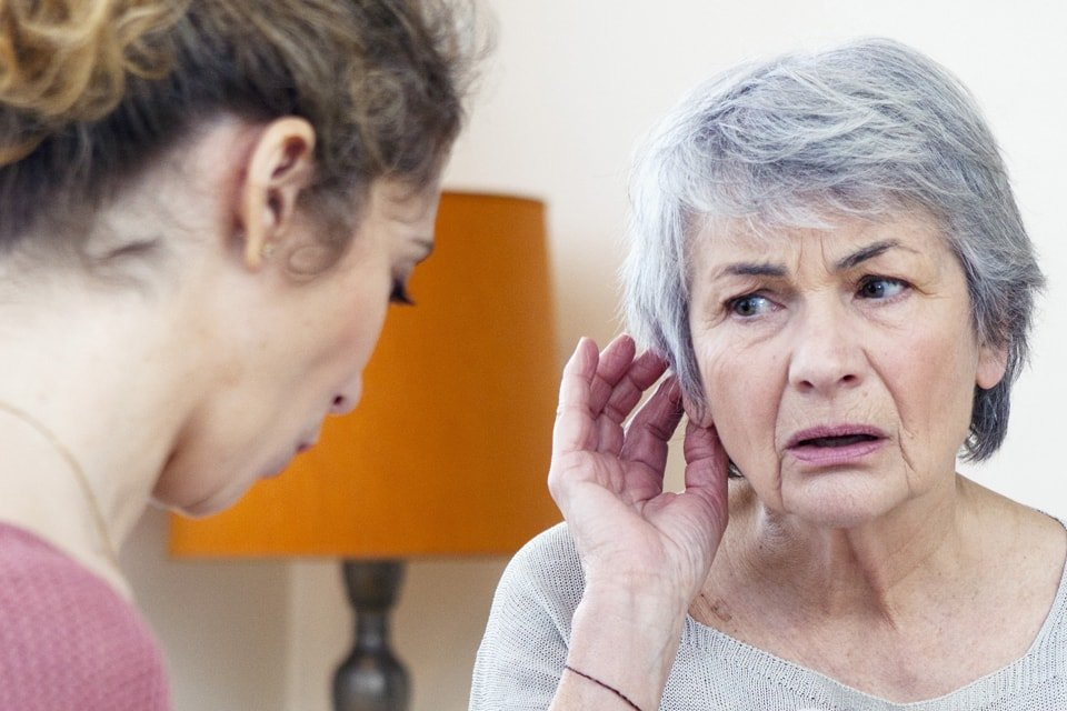 bilateral-hearing-loss-factors