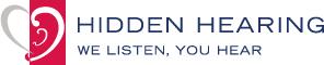 hidden_hearing_uk_logo