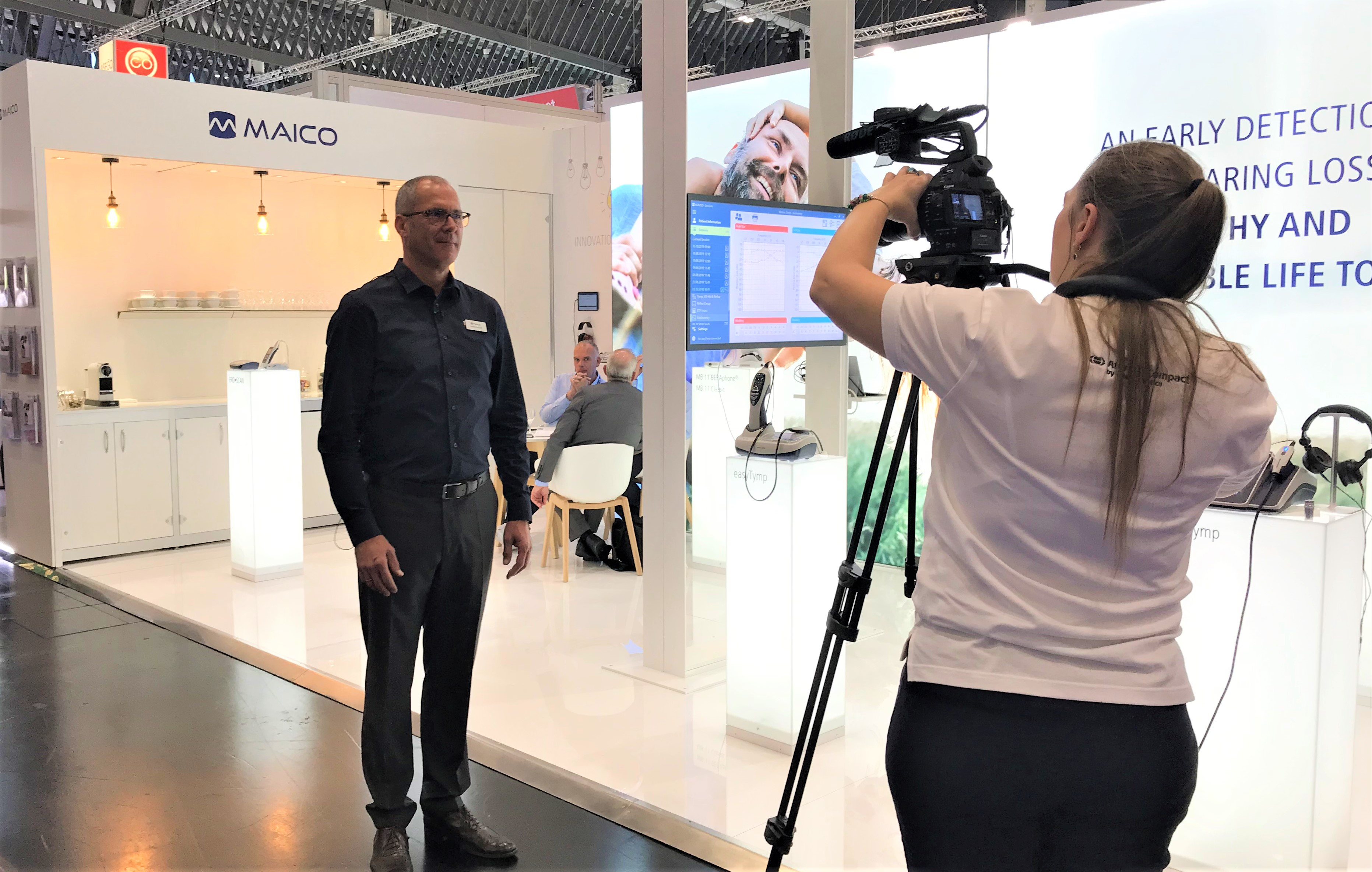 ask-the-expert--maico-ceo-andreas-kurzbuch-in-interview-at-euha-2019