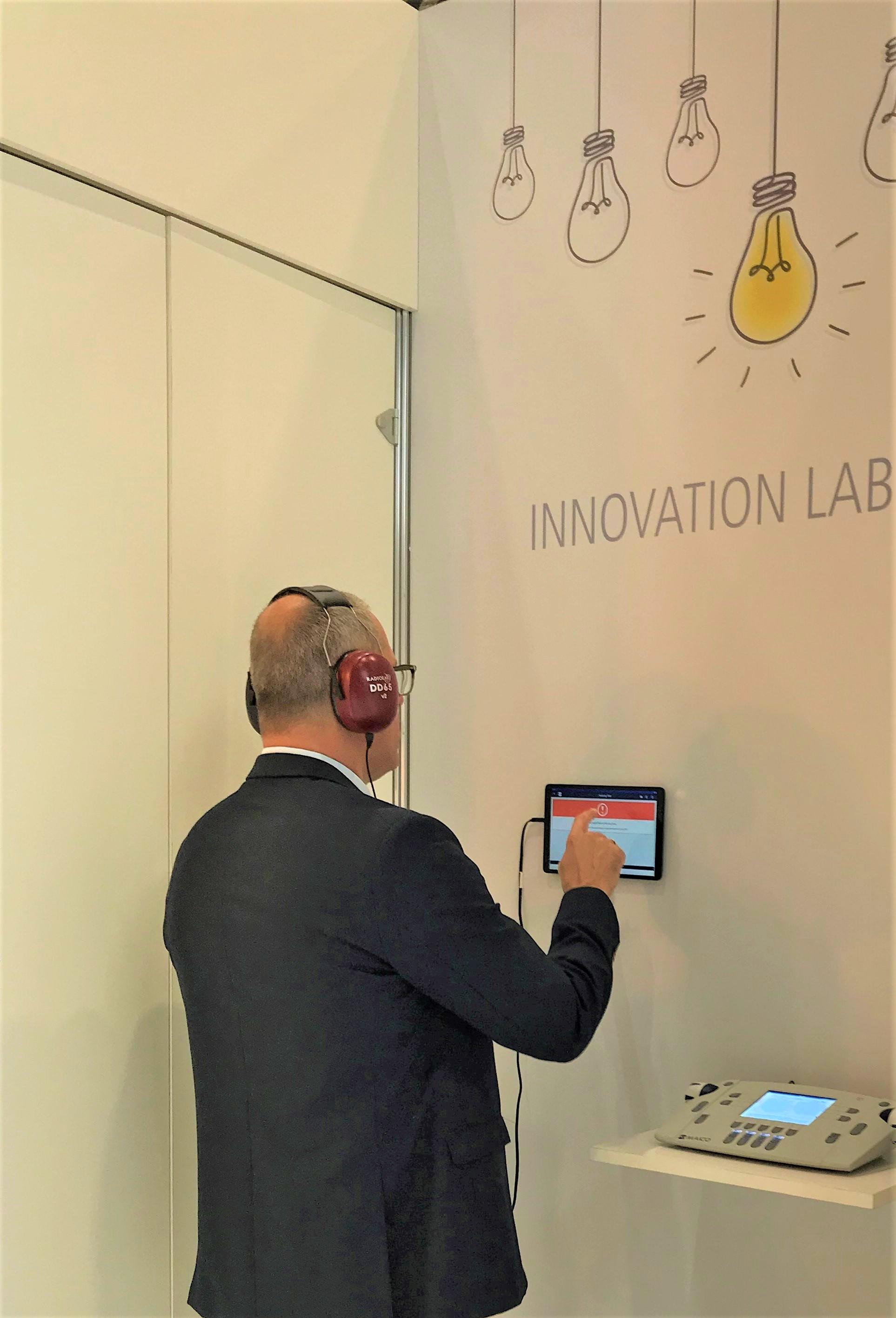 innovation-lab
