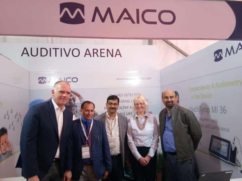 ishacon-2020-1-teams-from-maico-medrx-iand-organizers-full