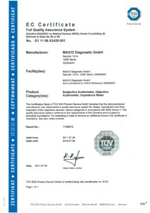 tv-ec-certificate