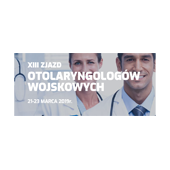 otolaryngologow