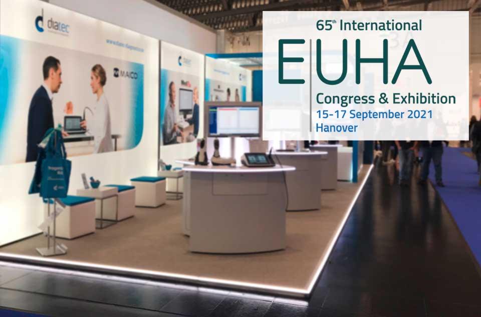 euha_website_2021_b960px_en