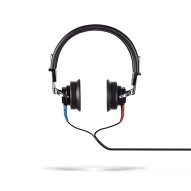 maico audiometry headset dd45 with hb 7 headband