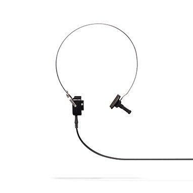 maico bone conduction headset b71