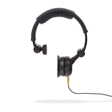 maico dd45 contralateral audiometry headset
