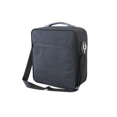 maico easyscreen carrying case