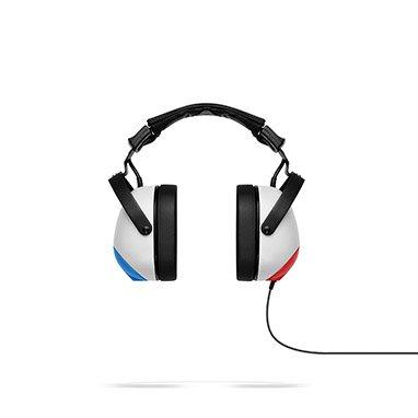 maico holmco 8103 ac headset