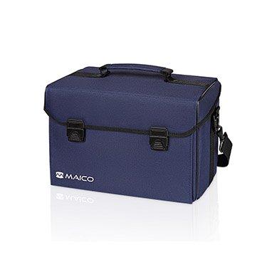 maico mb 11 beraphone carrying case