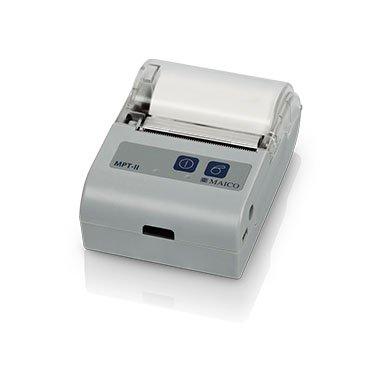 maico printer