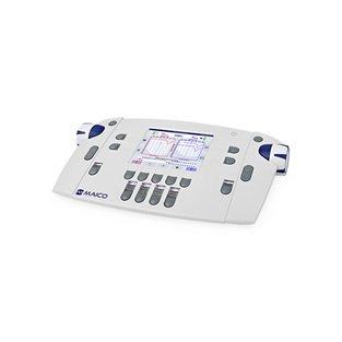 MAICO MA 42 screening and diagnostic audiometer
