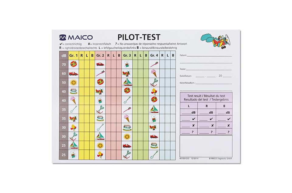 pilot_test_card