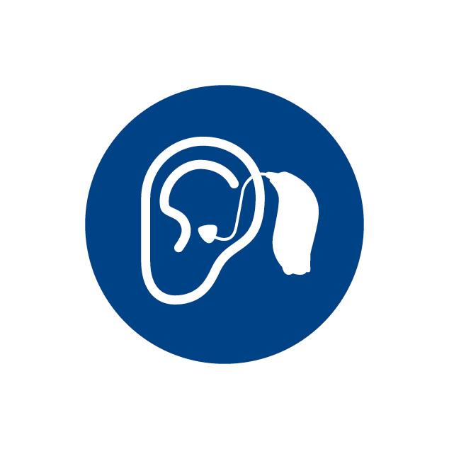Maico apparecchi acustici