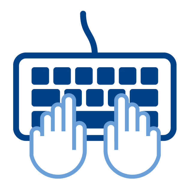 contatta-maico-online