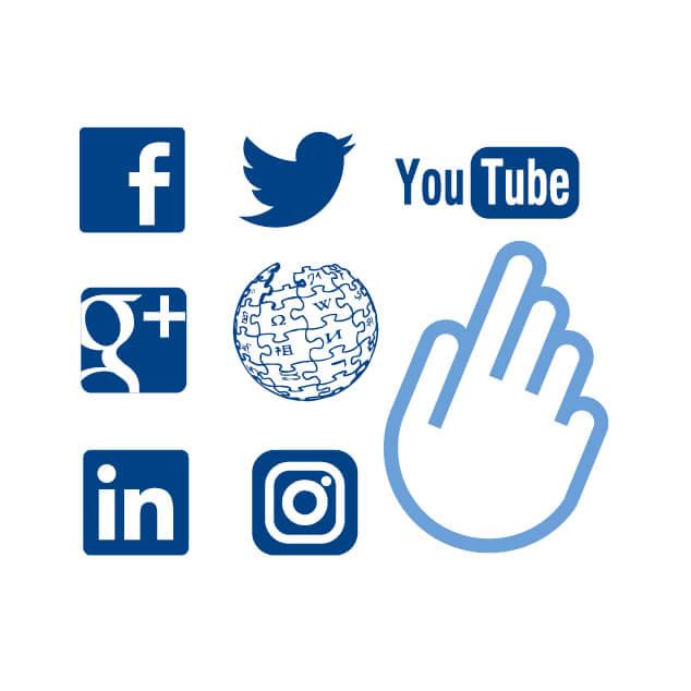 contatta-maico-social
