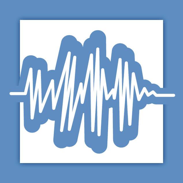 maico_apparecchi_acustici_-coral_rumore