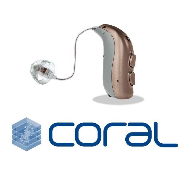 maico_apparecchi_acustici_coral_minirite_tr