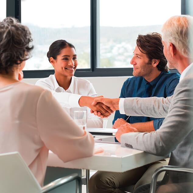 capto-tecnologia-meeting