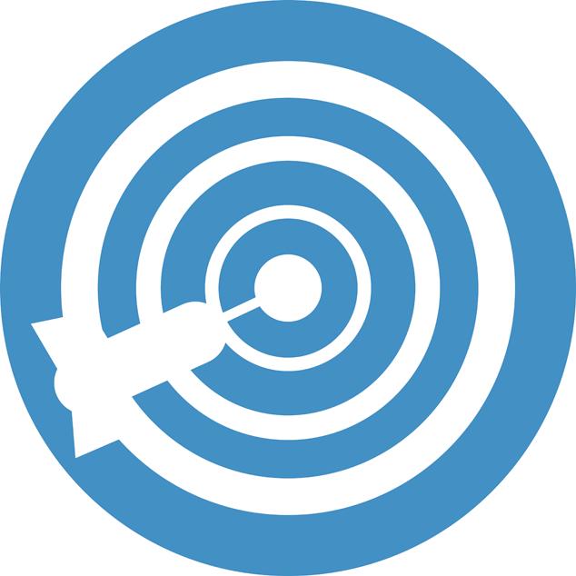 maico-target