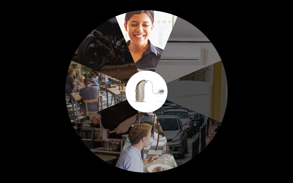 maico-aligo-tecnologia-imagespot2