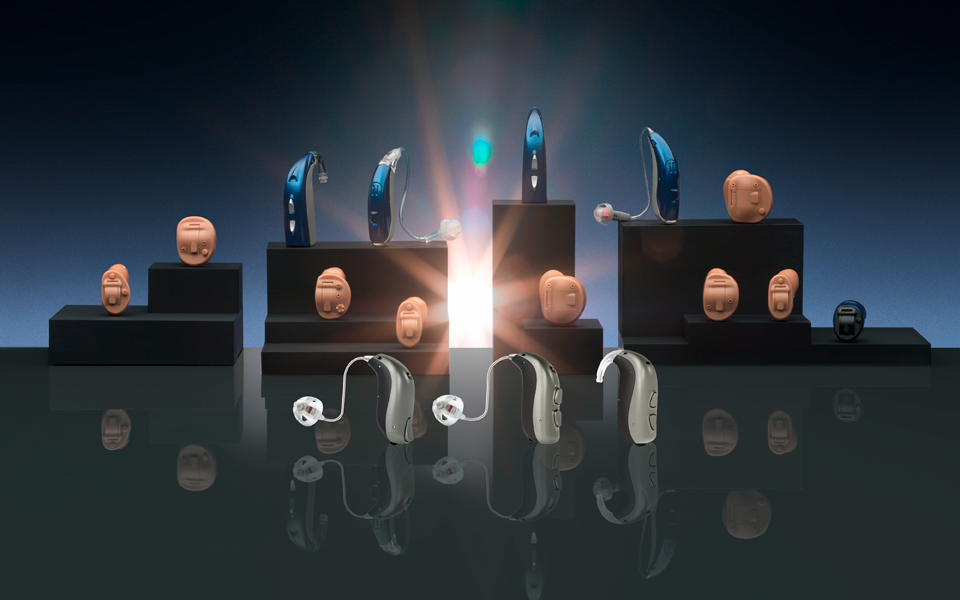 maico-massima-potenza-apparecchi-acustici
