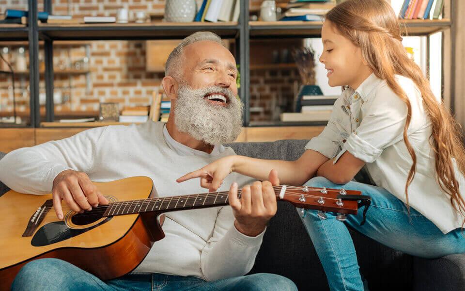 nonno-bambina-maico