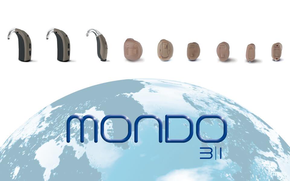 mondo-modelli-maico-960x600