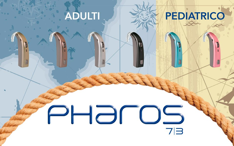 pharos-xl-maico-960x600-2