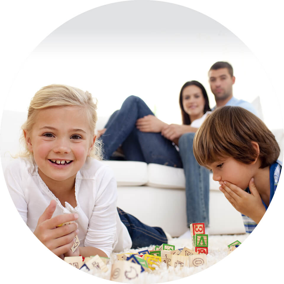maico-pediatrico-round-960