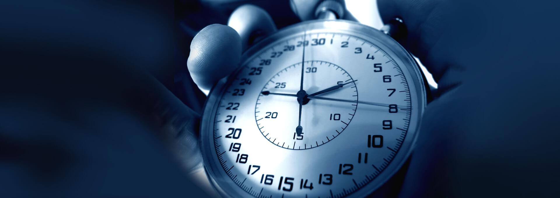 dominio-tempo-maico-introbanner