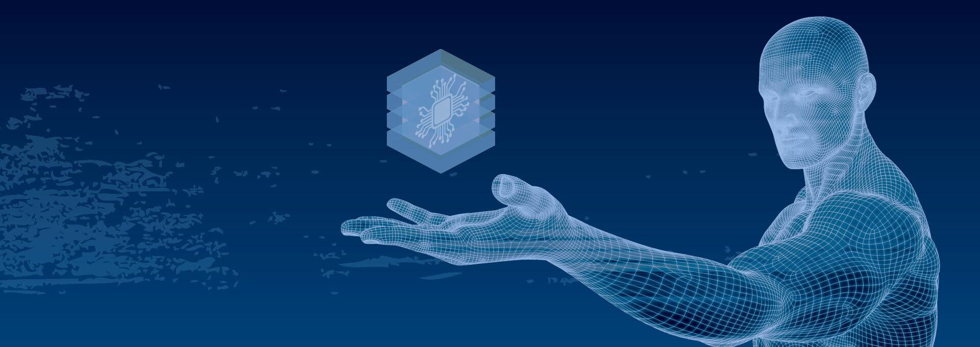 maico_apparecchi_acustici_-coral_tecnologia