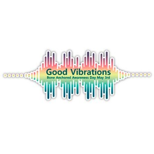 310x310-good-vibrations