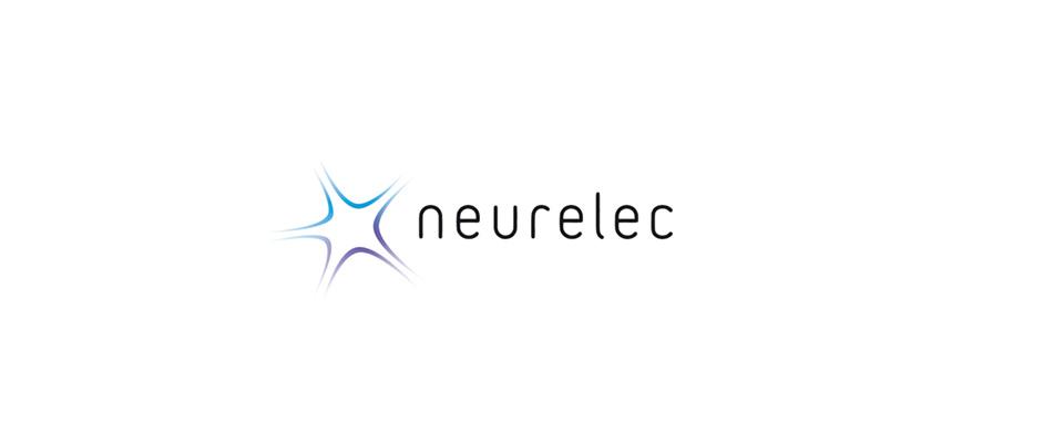 960x400-neurelec-logo
