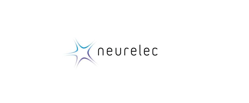 Neurelec logo
