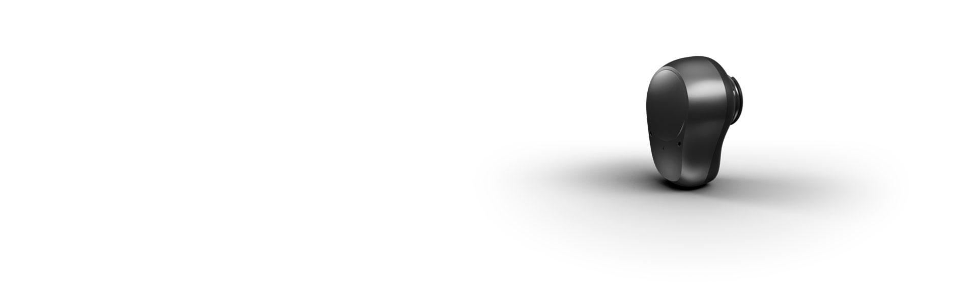 1920x600-ponto5-mini
