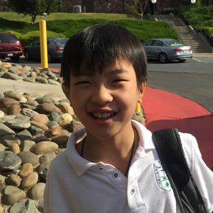 Meet Jack - a Ponto user