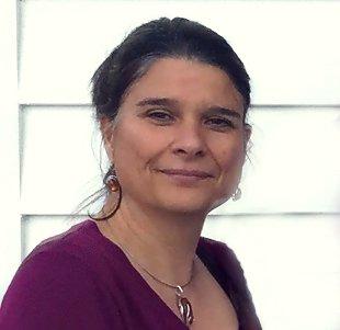 Meet Rebecca - a Ponto user