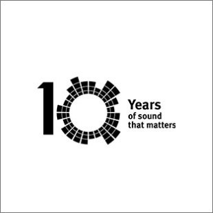 310x310-10-years-of-sound-that-matters