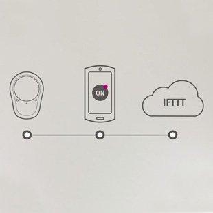 310x310-p4-instructional-video-oticon-on-app