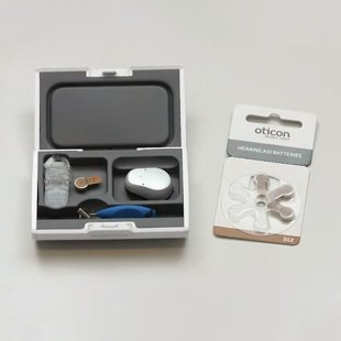 310x310-p4-instructional-video-replacing-batteries