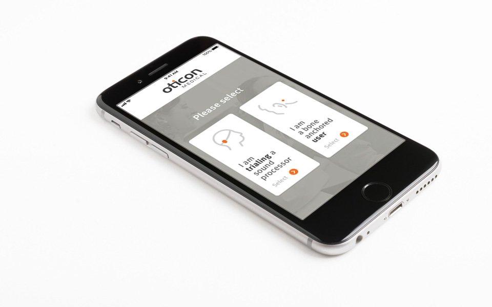 960x600-ponto-care-app