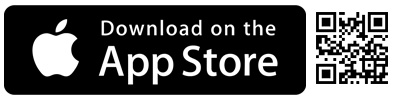 400x100-Apple-Store