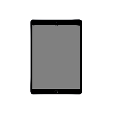 375x375-compatible-apple-devices-ipad-models