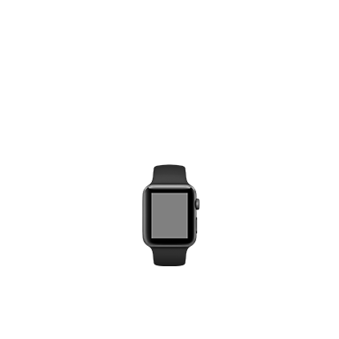 375x375-compatible-apple-devices-watch-models